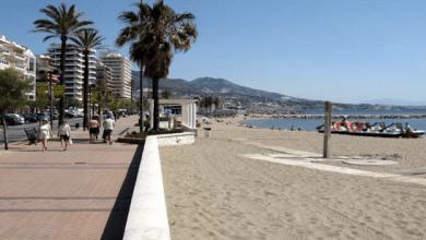 Photo of إسبانيا تفتح حدودها في وجه السياح الأجانب بداية من هذا الموعد