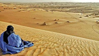 صورة الصحراء.. الجالية اليهودية المغربية بتورونتو تثمن عاليا التدابير المتخذة للدفاع عن الوحدة الترابية للمملكة