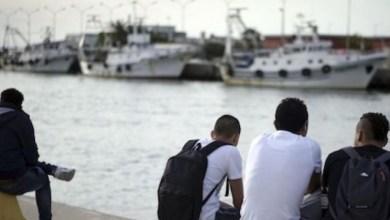 صورة مندوبية التخطيط ترصد تراجعا في معدل الشغل وتسجل ارتفاعا حادا في البطالة