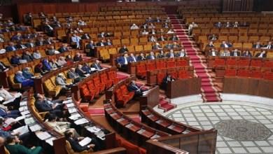 صورة دراسة مغربية حديثة تقترح معاقبة النائب المتغيّب بتجريده من مقعده البرلماني