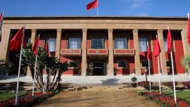 صورة تشريعات هامة في ظرفية استثنائية.. هذه أبرز منجزات البرلمان المغربي خلال سنة 2020
