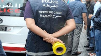 صورة الشرطة تحقق في مصرع رضيعة داخل سجن قلعة السراغنة