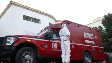 صورة المغرب يُسجل 1291 إصابة جديدة بفيروس كورونا خلال الـ24 ساعة الماضية