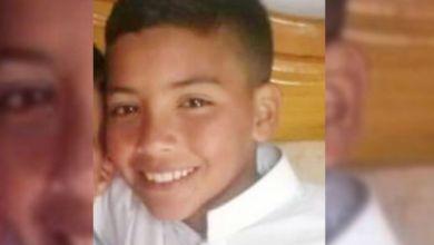 """صورة بعد مرور أربعة أيام.. تفاصيل جديدة في قضية اختفاء الطفل """"إلياس"""" بأصيلة"""