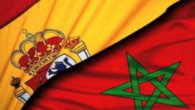 صورة مجلس الشيوخ الإسباني يصادق على اتفاقية مع المغرب بشأن التعاون في مجال مكافحة الجريمة