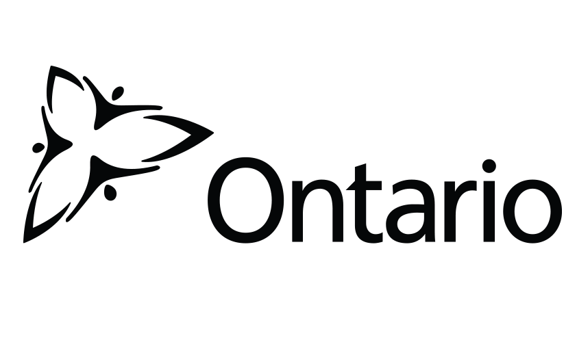 Ontario Making Written Driver's Test Available in Armenian
