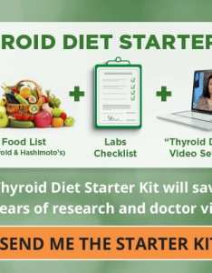 also the thyroid diet plan hormonesbalance rh