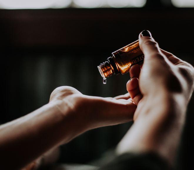 Are Bioidentical Hormones Safe?
