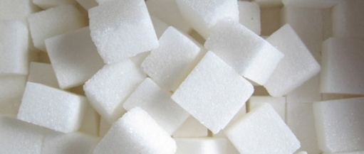 Everything You Would Ever Want To Know About Sugar – Well Almost!
