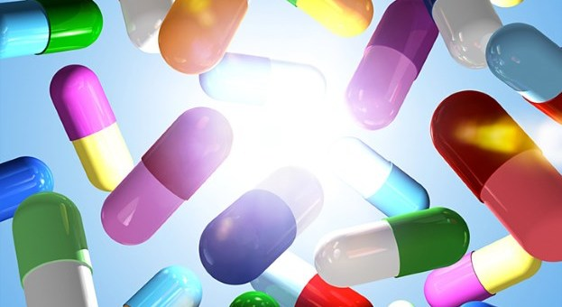 Beware! Are Your Medications Causing Sun Sensitivities?