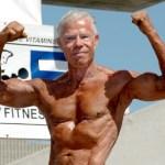 jim arrington bodybuilder