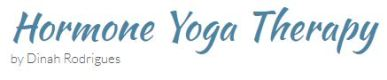 hormone yoga therapy