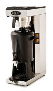 professional-filter-coffee-machine-928