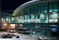 sabiha-gokcen-Havalimanı