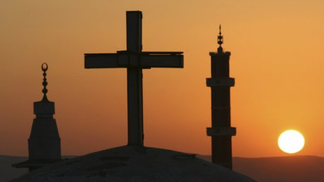 medium_do-christians-and-muslims-worship-the-same-deity