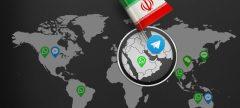 telegram-iran-1074x483