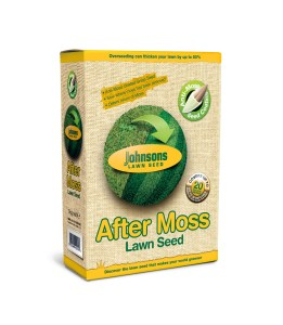 New for 2015 - After Moss