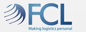FCLGF%2520logo