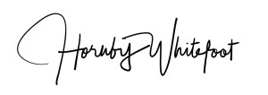 hornby-white-black-hiresdesktop-no-under-writing2