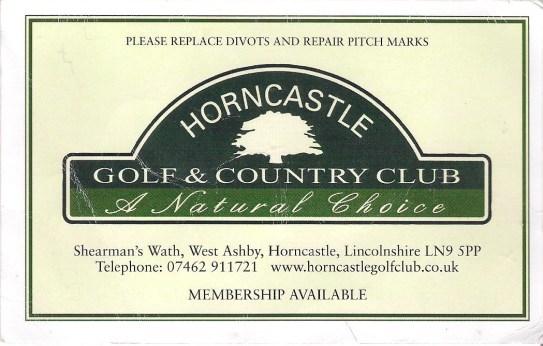 horncastle-golf-business-card