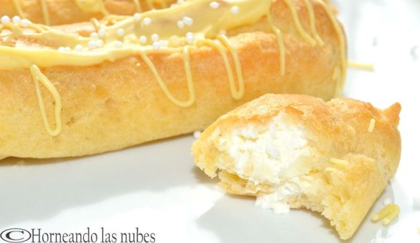 eclairsLimonQueso