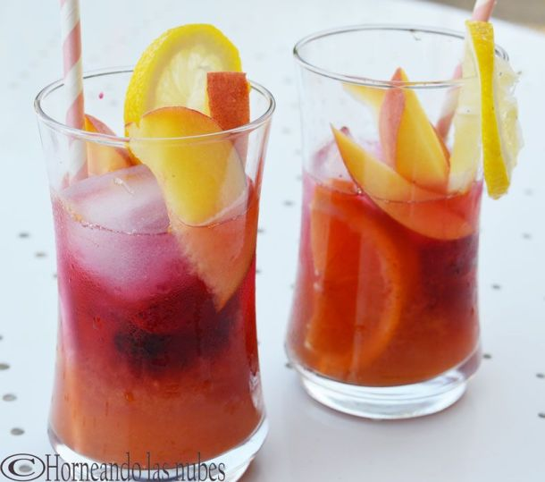 bebida_naranja