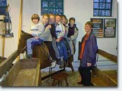 Handwerksmuseum