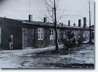 horneburg0117