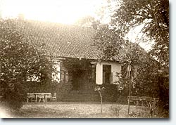Burgmannshof