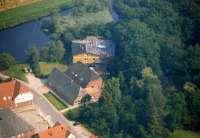 Sierksche Mühle