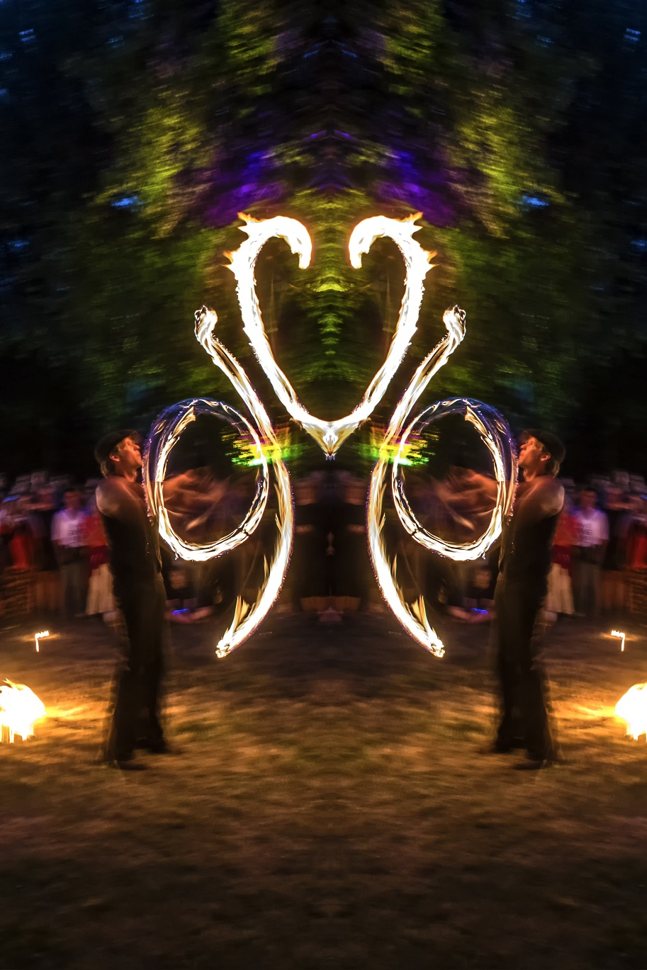 Horneburg Feuershow_ELS_8369090618
