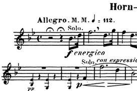 Strauss-1-snip