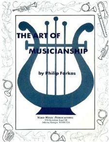 Farkas-Musicianship