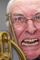 old-man-horn