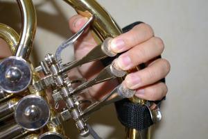 horn 001