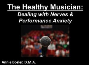 Healthy-musician-snip