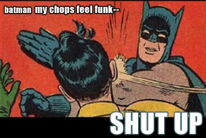 batman-slap-funk