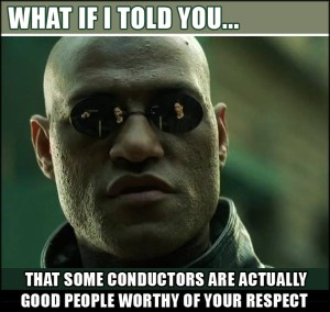matrix-what-if-CONDUCTORS