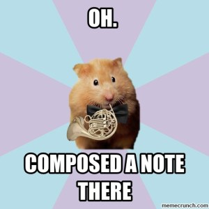 composed-a-note