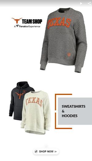 Team Shop Sweatshirts and hoodies Ad 300x