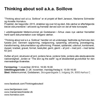 TEKST-til-UDSTILLINGEN--Thinking-about-soil-aka-soillove-low