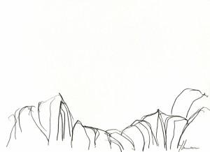 stykkevis-natur-hornskov2-web