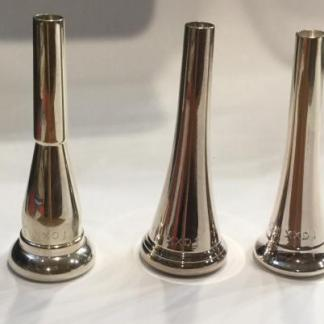 Mouthpieces