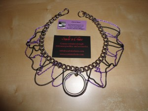 countess collar