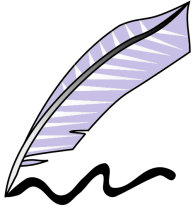 copywriting and sponsored posts