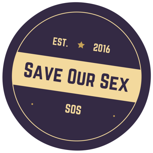 save our sex