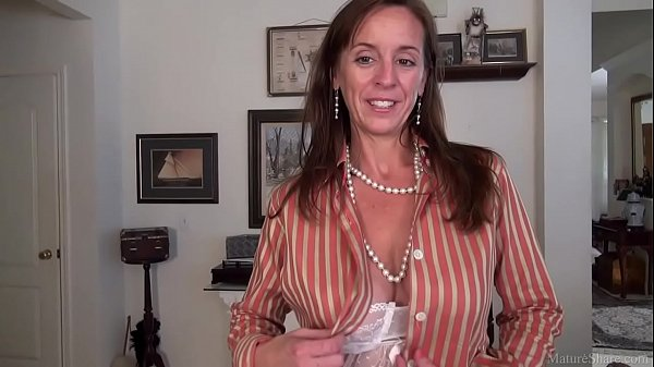 Sexy Julie MILF compilation - Horny Sexy Videos