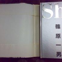 201312056651