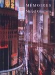 Mémoires / Marcel Giuglaris