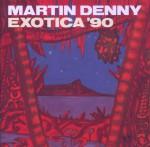 エキゾチカ '90(Illustration:河村要助)